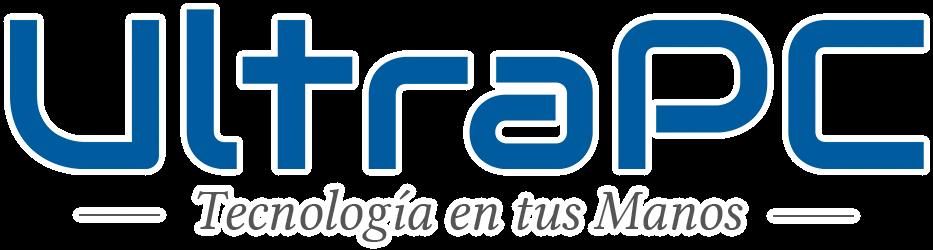 UltraPC